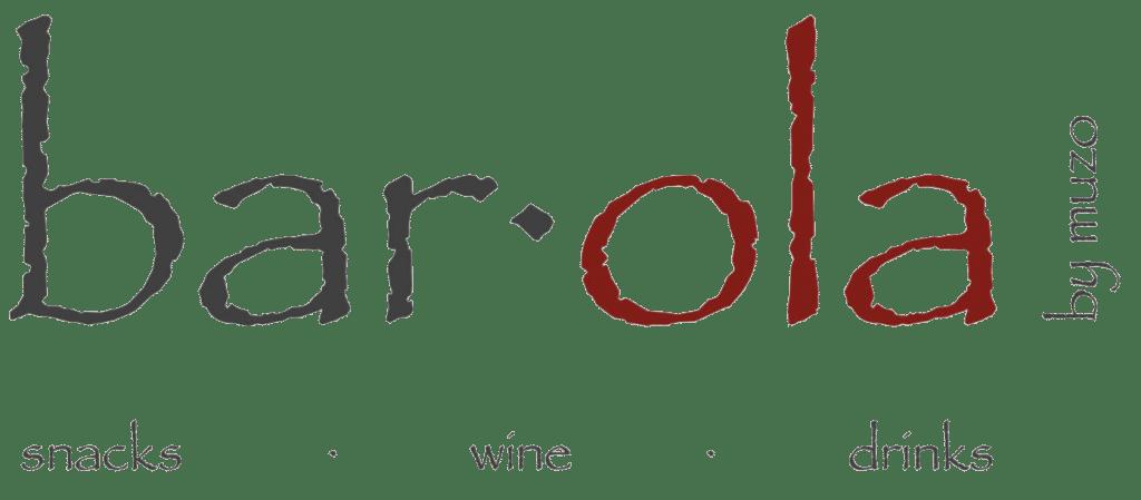 bar_ola_logo